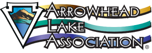 Arrowhead Lake Association